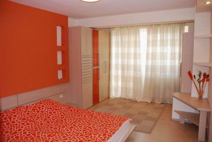 inchiriere apartament decomandata, zona Dorobanti, orasul Bucuresti, suprafata utila 78 mp