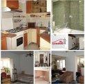 vanzare apartament cu 3 camere, decomandata, in zona 13 Septembrie, orasul Bucuresti