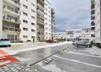 vanzare apartament decomandata, zona Militari, orasul Bucuresti, suprafata utila 100 mp