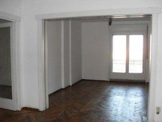 Apartament cu 3 camere de vanzare, confort Lux, zona Magheru,  Bucuresti