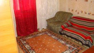 vanzare apartament decomandata, zona Drumul Taberei, orasul Bucuresti, suprafata utila 70 mp