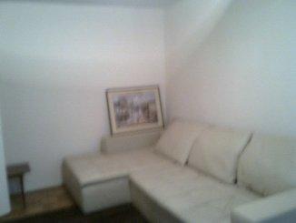 Apartament cu 3 camere de vanzare, confort Lux, zona Basarabia,  Bucuresti