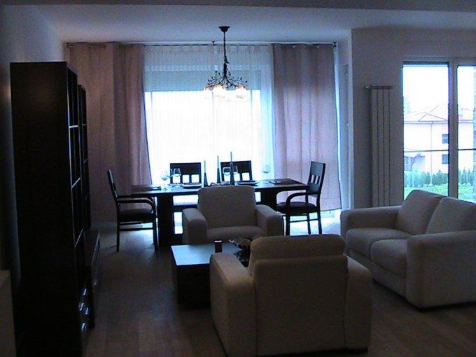 agentie imobiliara inchiriez apartament decomandata, in zona Sisesti, orasul Bucuresti