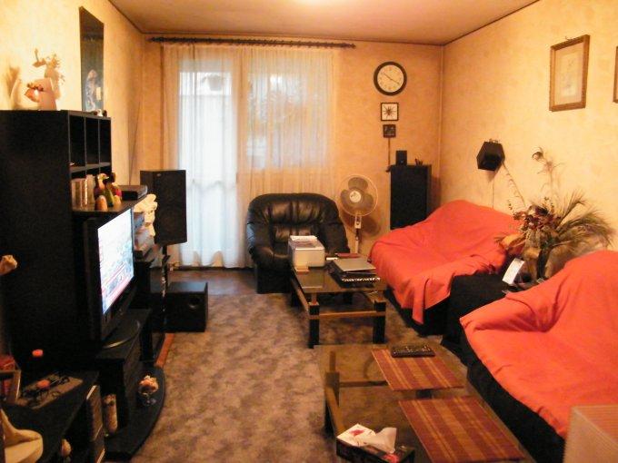 Apartament cu 3 camere de vanzare, confort Lux, zona Titan,  Bucuresti