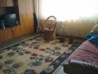 Bucuresti, zona Baicului, duplex cu 3 camere de vanzare