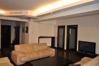 vanzare apartament semidecomandata, zona Herastrau, orasul Bucuresti, suprafata utila 151 mp
