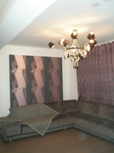 agentie imobiliara vand apartament semidecomandata, in zona Herastrau, orasul Bucuresti