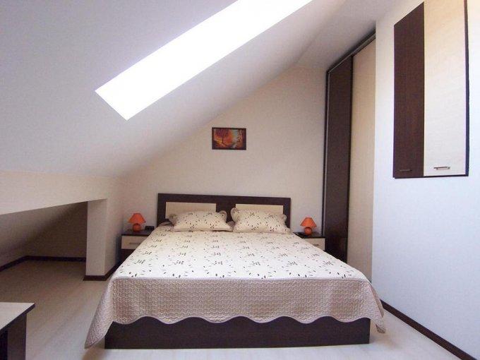 Bucuresti, zona Colentina, duplex cu 3 camere de vanzare