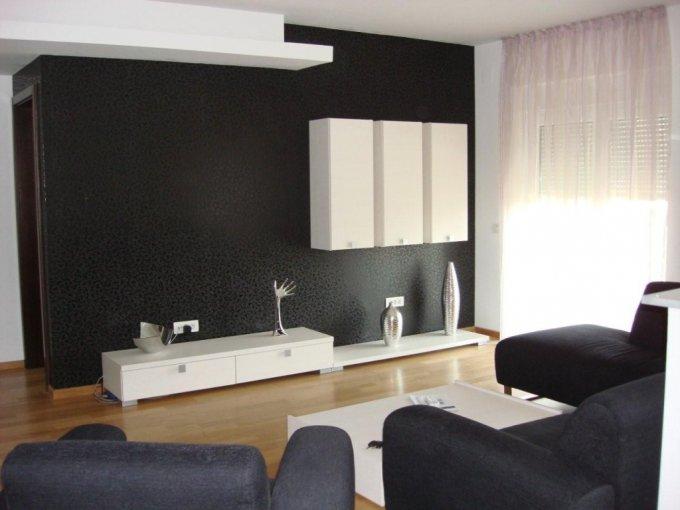 Bucuresti, zona Herastrau, apartament cu 3 camere de vanzare