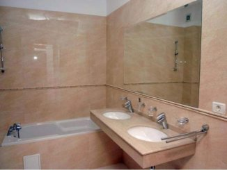 vanzare apartament semidecomandata, zona Piata Victoriei, orasul Bucuresti, suprafata utila 117.2 mp