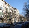 agentie imobiliara vand apartament decomandata, in zona Dorobanti, orasul Bucuresti