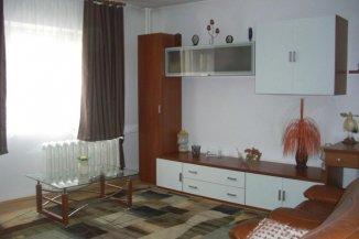 Bucuresti, zona Doamna Ghica, apartament cu 3 camere de vanzare