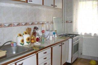 vanzare apartament cu 3 camere, decomandat, in zona Doamna Ghica, orasul Bucuresti