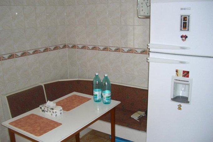 agentie imobiliara vand apartament decomandat, in zona Doamna Ghica, orasul Bucuresti