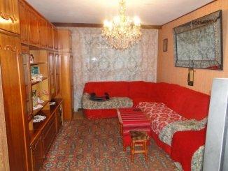vanzare apartament semidecomandata, zona Baba Novac, orasul Bucuresti, suprafata utila 92 mp