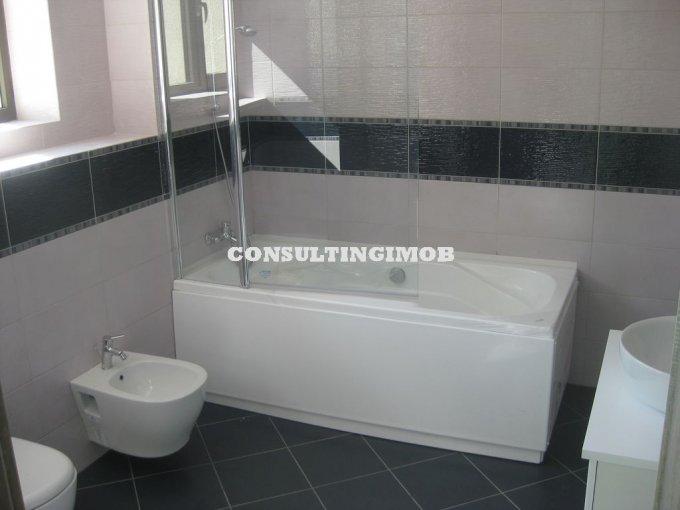 Apartament cu 3 camere de inchiriat, confort Lux, zona Vitan Mall,  Bucuresti