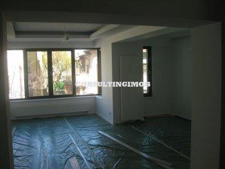 agentie imobiliara inchiriez apartament decomandat, in zona Vitan Mall, orasul Bucuresti