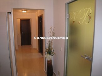 vanzare apartament decomandat, zona Titan, orasul Bucuresti, suprafata utila 74 mp