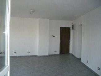 Apartament cu 3 camere de vanzare, confort Lux, zona Piata Victoriei,  Bucuresti