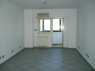 agentie imobiliara vand apartament decomandata, in zona Piata Victoriei, orasul Bucuresti