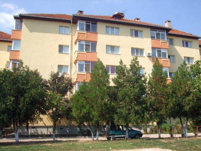Apartament cu 3 camere de vanzare, confort Lux, zona Pipera,  Bucuresti