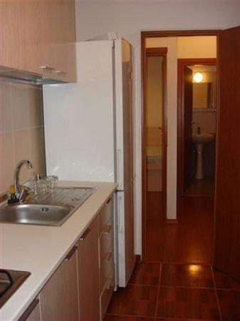 Apartament cu 3 camere de inchiriat, confort Lux, zona 13 Septembrie,  Bucuresti