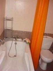 Bucuresti, zona 13 Septembrie, apartament cu 3 camere de inchiriat