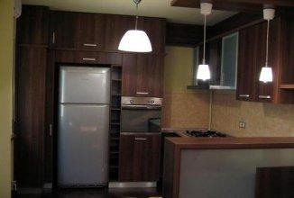inchiriere apartament decomandat, zona Cismigiu, orasul Bucuresti, suprafata utila 75 mp