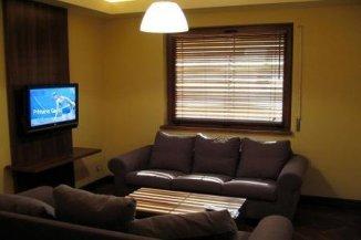 inchiriere apartament cu 3 camere, decomandat, in zona Cismigiu, orasul Bucuresti