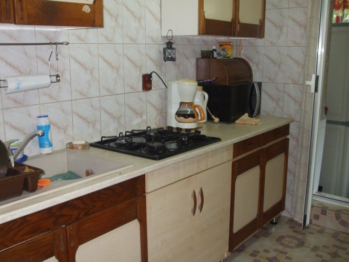 Apartament cu 3 camere de vanzare, confort Lux, zona Pantelimon,  Bucuresti