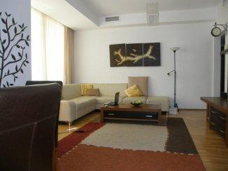 vanzare apartament semidecomandat, zona Soseaua Nordului, orasul Bucuresti, suprafata utila 93 mp