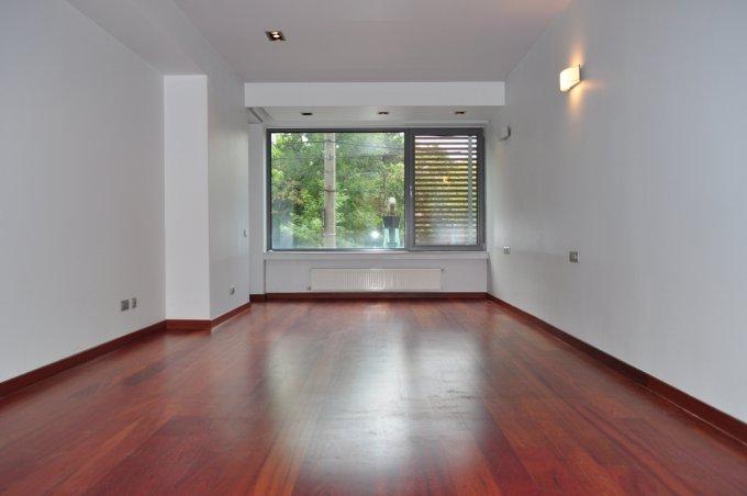 vanzare apartament semidecomandat, zona Soseaua Nordului, orasul Bucuresti, suprafata utila 113 mp