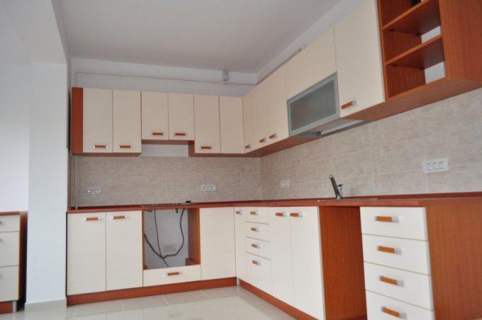 Apartament cu 3 camere de vanzare, confort Lux, zona Soseaua Nordului,  Bucuresti