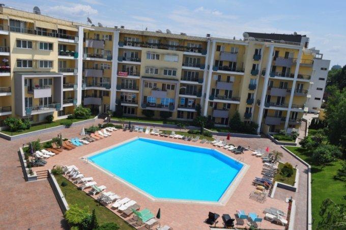 vanzare duplex semidecomandat, zona Soseaua Nordului, orasul Bucuresti, suprafata utila 183 mp