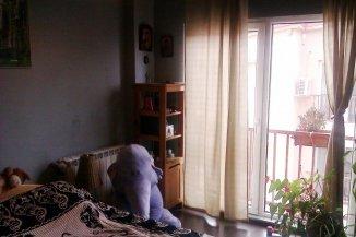 vanzare apartament decomandat, zona Mosilor, orasul Bucuresti, suprafata utila 70 mp