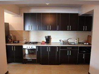 Apartament cu 3 camere de vanzare, confort Lux, zona Nordului,  Bucuresti
