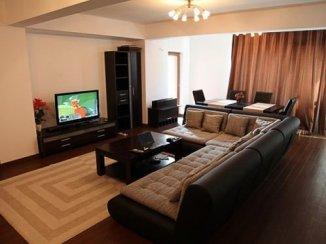 Bucuresti, zona Nordului, apartament cu 3 camere de vanzare