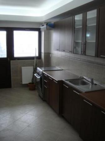 inchiriere duplex decomandat, zona Eminescu, orasul Bucuresti, suprafata utila 145 mp