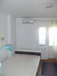 inchiriere apartament cu 3 camere, semidecomandat, in zona Piata Unirii, orasul Bucuresti