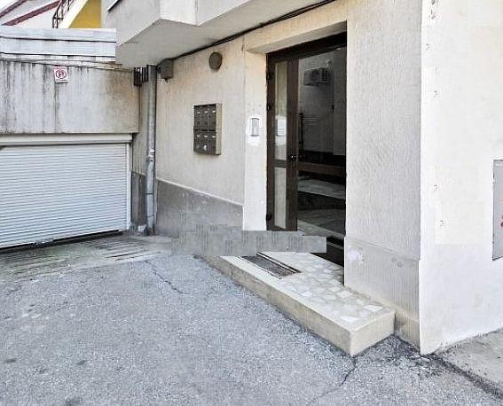 inchiriere apartament cu 3 camere, decomandat, in zona Dorobanti, orasul Bucuresti