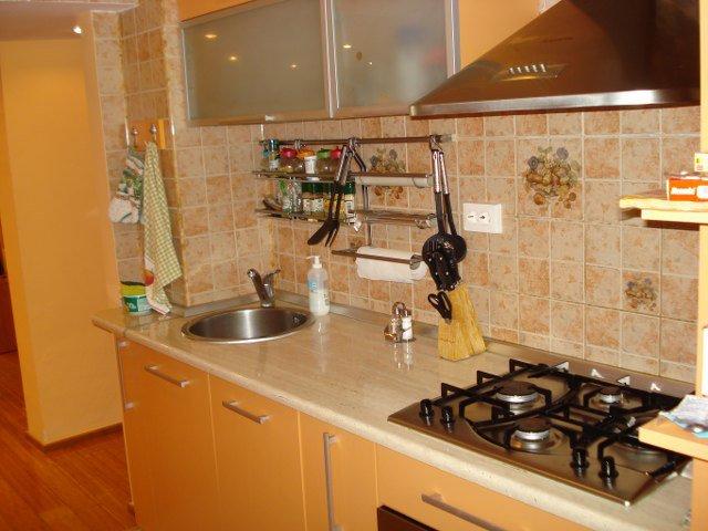 Apartament cu 3 camere de inchiriat, confort Lux, zona Kiseleff,  Bucuresti