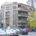 vanzare duplex decomandat, zona Cismigiu, orasul Bucuresti, suprafata utila 74 mp