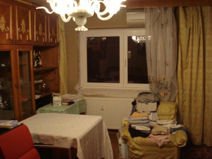 Apartament cu 3 camere de vanzare, confort Lux, zona Dorobanti,  Bucuresti
