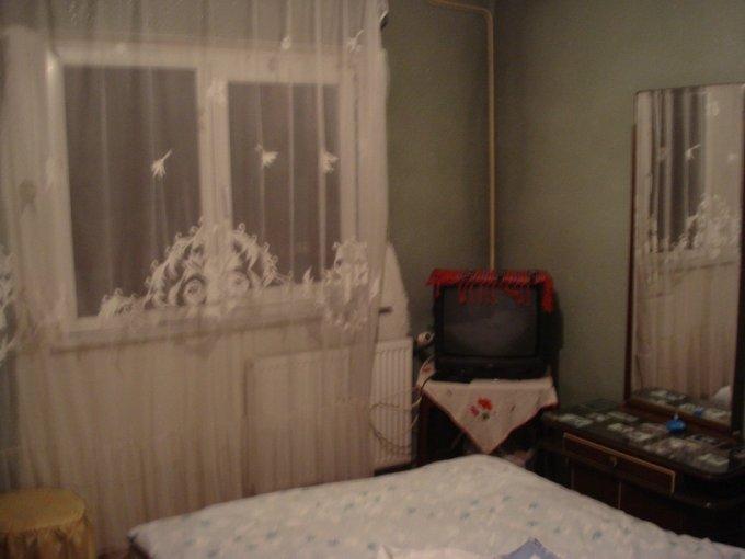 agentie imobiliara vand apartament semidecomandat, in zona Dorobanti, orasul Bucuresti