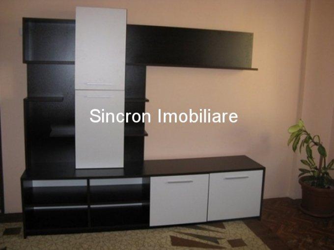 inchiriere duplex cu 3 camere, decomandat, in zona Basarabia, orasul Bucuresti