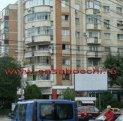 agentie imobiliara vand apartament decomandat, in zona Timpuri Noi, orasul Bucuresti