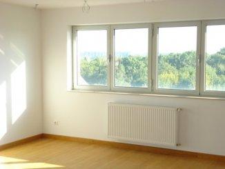 Bucuresti, zona Floreasca, apartament cu 3 camere de vanzare