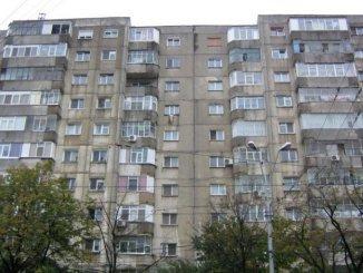 Bucuresti, zona Oltenitei, apartament cu 3 camere de vanzare