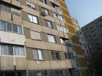 Apartament cu 3 camere de vanzare, confort Lux, zona Bucur Obor,  Bucuresti