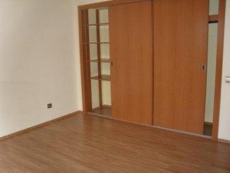 Apartament cu 3 camere de vanzare, confort Lux, zona Dacia,  Bucuresti